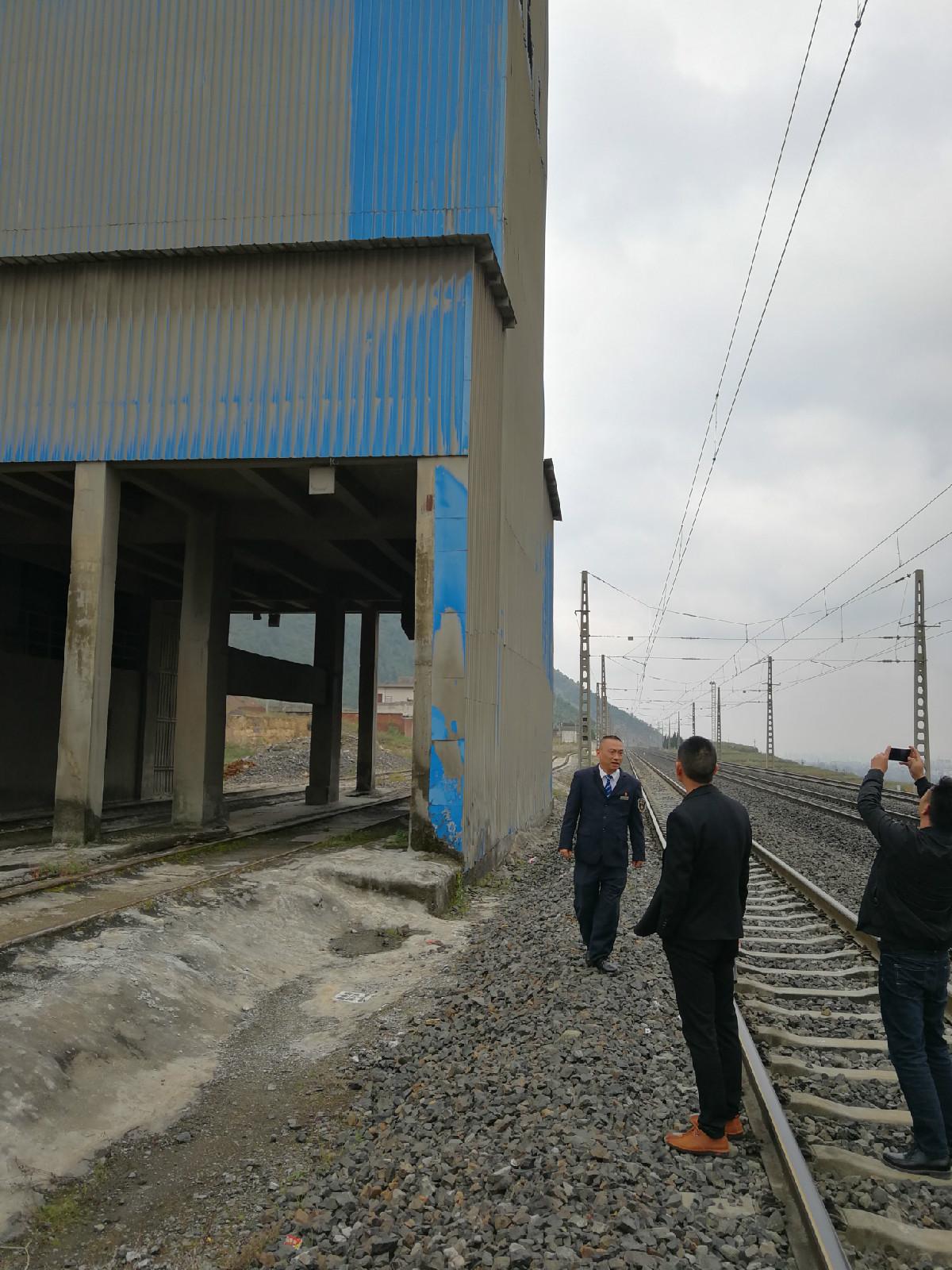 铁路巡查 (2).jpg