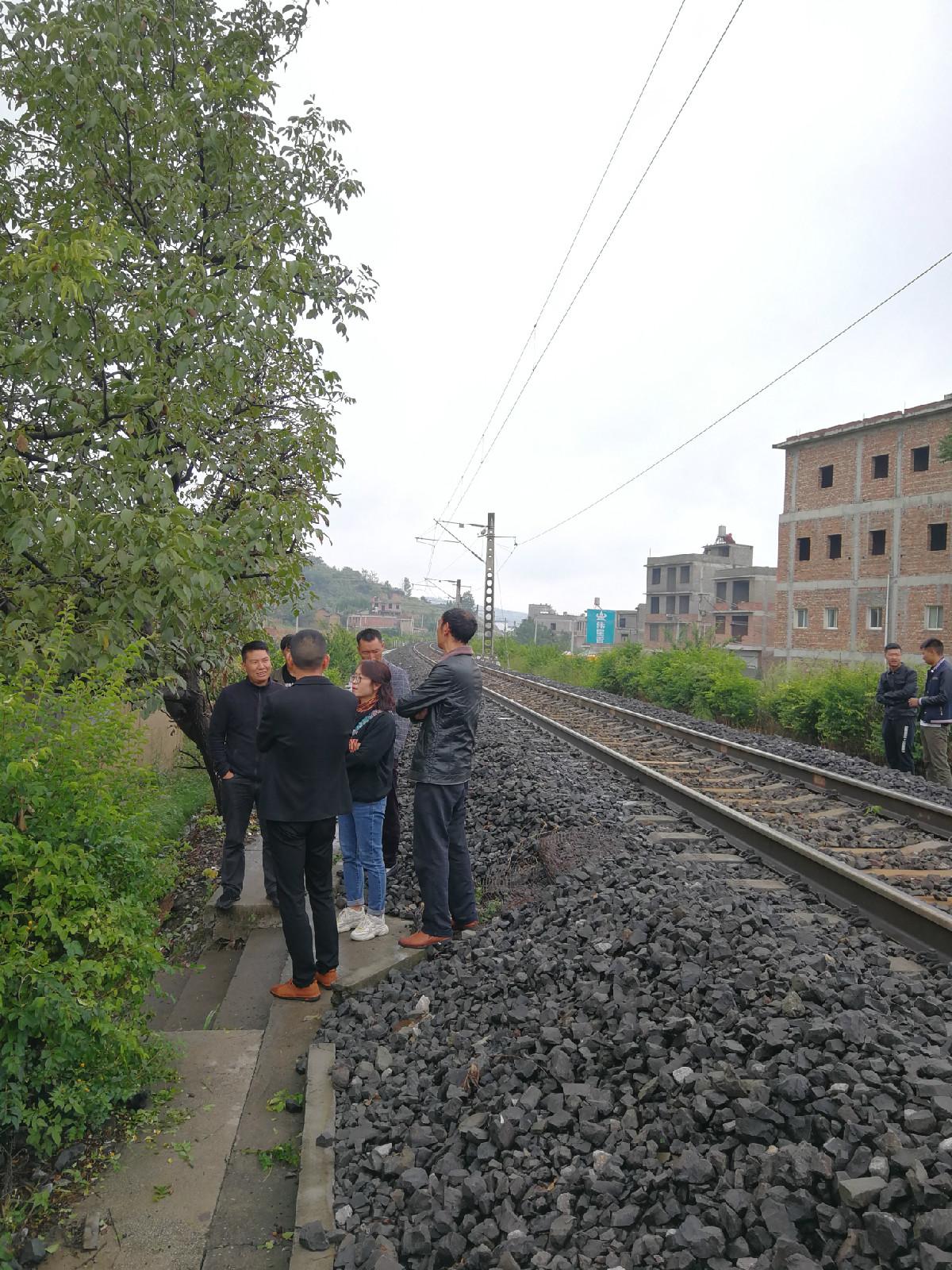 铁路巡查 (8).jpg